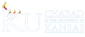 Chabad of KU